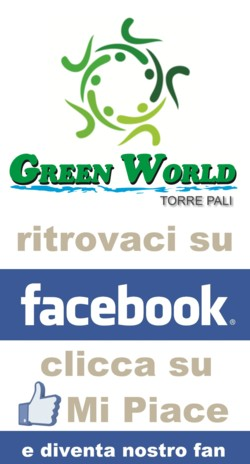 green world su facebook